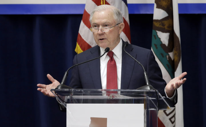 ICE spokesman resigns, citing fabrications by agency chief, Attorney on adjutant general of california, legislative branch of california, mayor of california, first lady of california, president of california, judicial branch of california,