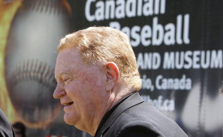 One-of-a-kind New Orleanian, baseball star Rusty Staub dies