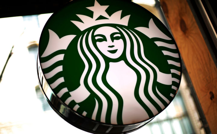 Backlash over ADL's participation in Starbucks anti-bias training
