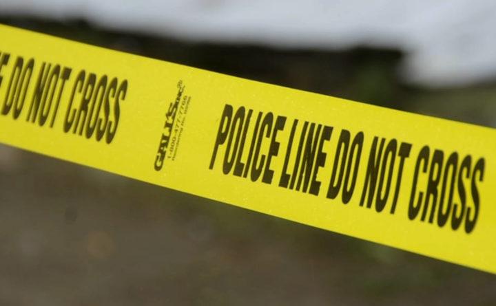 Three more arrested after police bust massive Aroostook drug