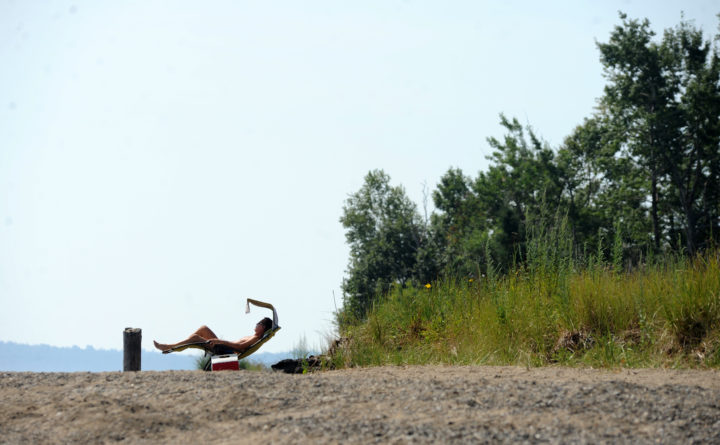 holiday heat wave predicted to hit maine weather bangor daily