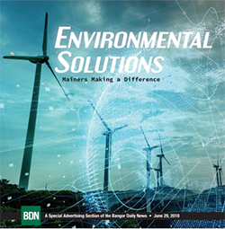 2018 BDN Environmental Solutions