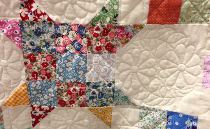 Quilt Show Piece By Piece 2018 On Sept 28 29 User Submitted