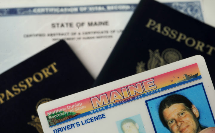 Maine drivers will not have licenses suspended for failing to pay