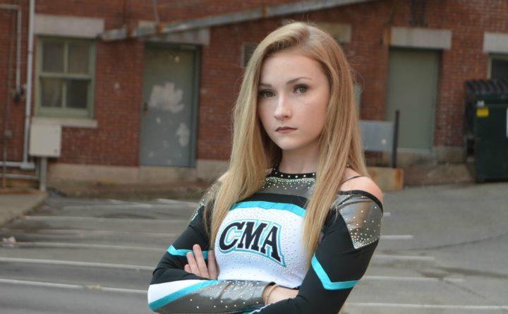 Topic agree teen girl cheerleaders absolutely