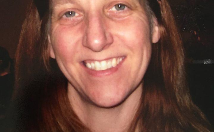 Hampden Homicide Victim Was Moving To Divorce Her Alleged Killers
