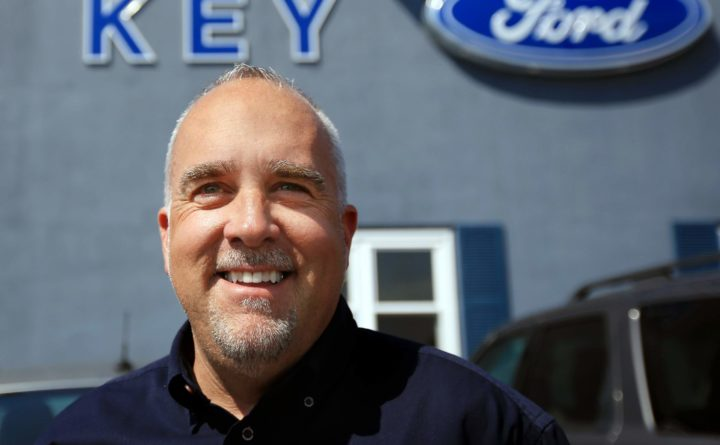 Key Auto Group >> Regional Group Buys Expands Longtime Family Owned Maine Car