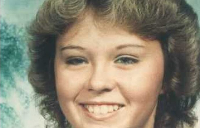 Maine police search property in 1986 women's disappearance