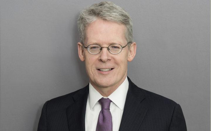 White House Counsel Don McGahn returns to civilian life