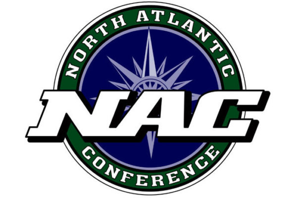 Addition of SUNY Delhi to increase North Atlantic Conference ranks ...