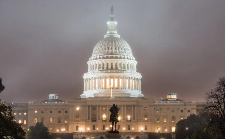 nov 21 government shutdown