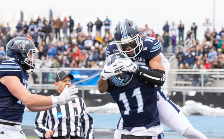 size 40 61d26 73dbf UMaine football has a chance to make history tonight ...