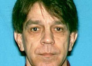 Missing South Portland man found dead — Portland — Bangor Daily News