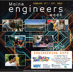 BDN 2019 Engineers Week special section