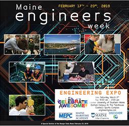 BDN 2019 Engineers Week special section