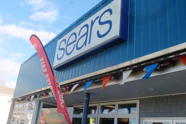 21064a2648f37 Google News - Sears - Latest