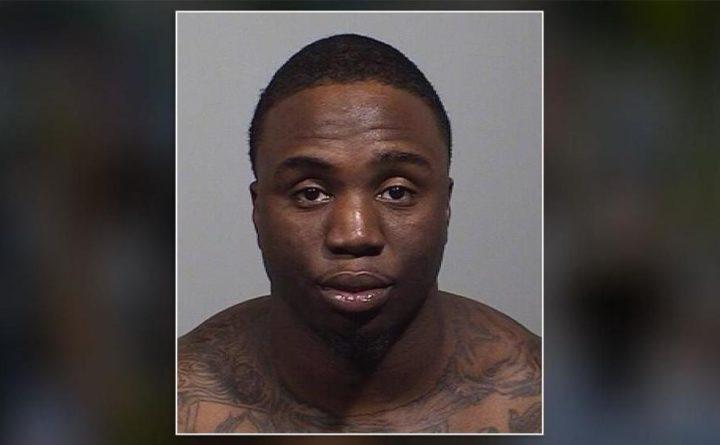 Man arrested after alleged drug bust in South Portland