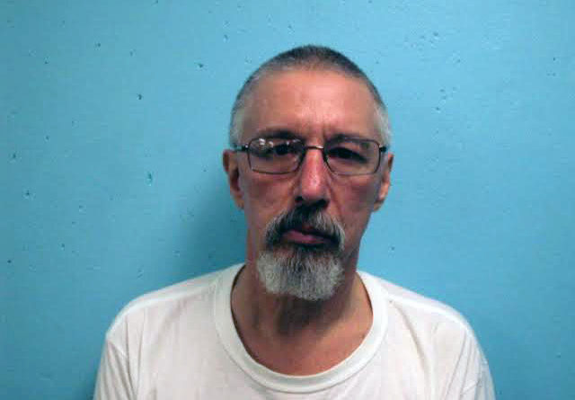 Man convicted for infant death in 1979 cold case appeals to