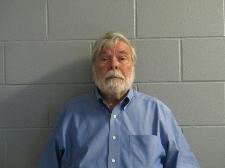 Maine attorney accused of stealing from 2nd nonprofit