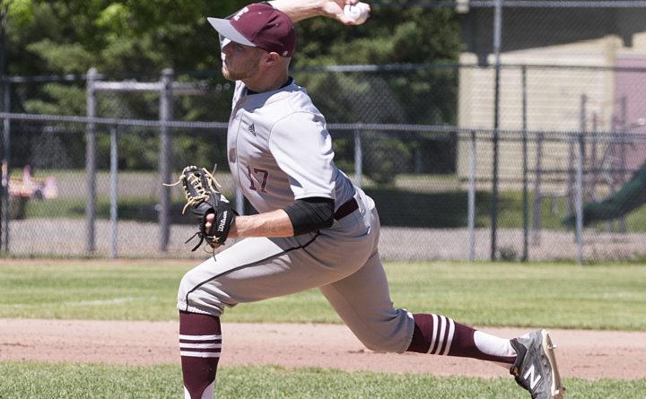 Local sports: PVC baseball, softball all-stars