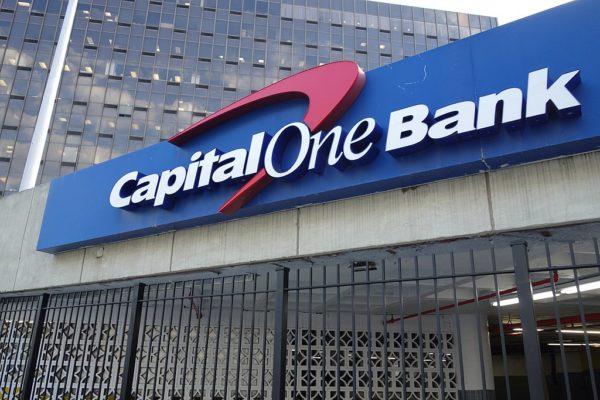как погасить потребительский кредит в сбербанке досрочно