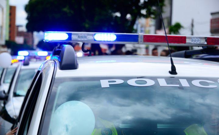 7 dead, 3 hurt in New Hampshire crash between truck