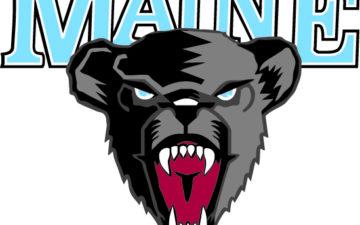 on sale dffa2 95bee UMaine football team lands New Jersey standout — University ...