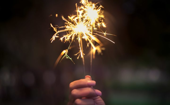 Parades, fireworks, races and more: Fourth of July events throughout