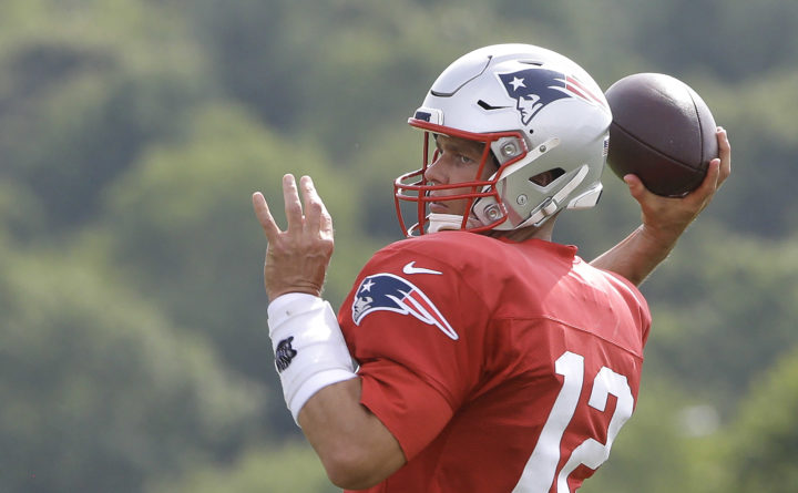 check out 66831 64983 Why Tom Brady, the ageless wonder, has a lot more football ...