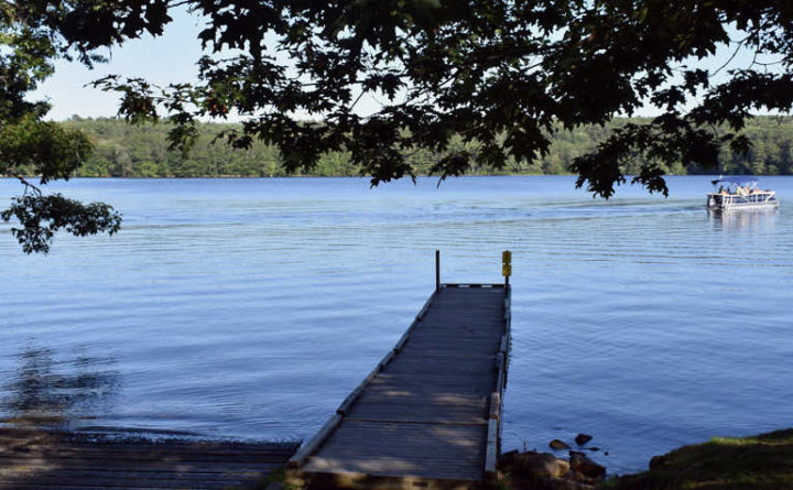 Tremendous State Closes Boat Launch On Damariscotta Lake For Home Remodeling Inspirations Basidirectenergyitoicom