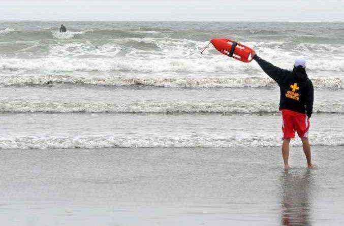 Drowning death came despite York lifeguards' 'heroic' effort
