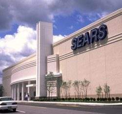 Maine stores spared in latest round of Sears closings