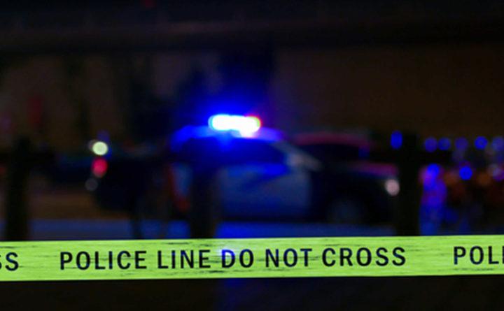 Apparent overdose leads Auburn police to guns, armor