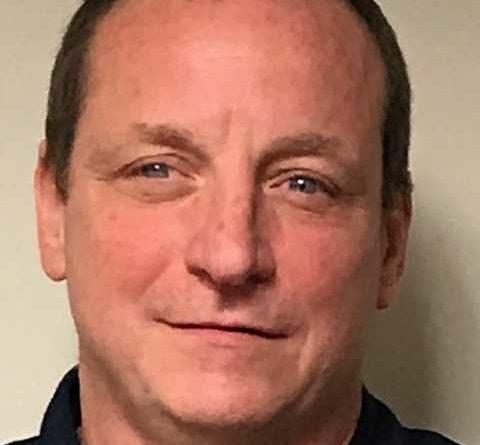 Police find body of missing Lewiston man — Lewiston-Auburn