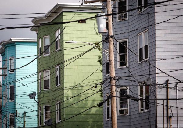 Maine receives $15 million to clean up lead in housing