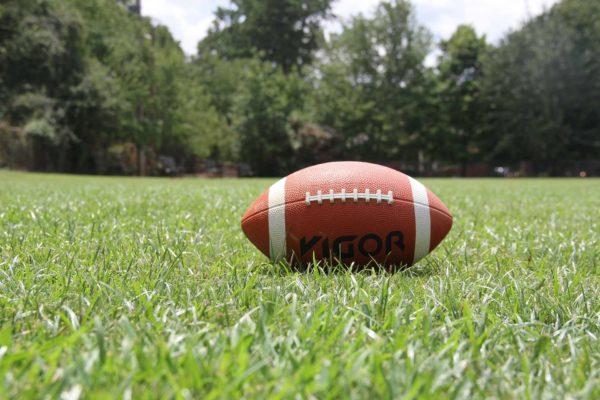 Friday nights Maine high school football scores