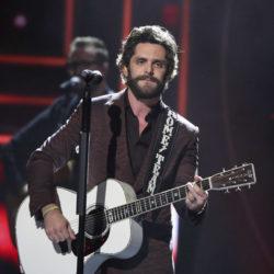 Country star Thomas Rhett set for August 2020 concert in Bangor