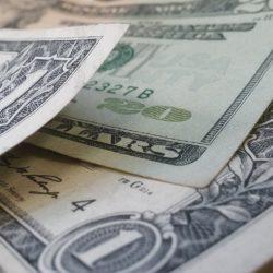 Augusta man returns $10K found on side of road