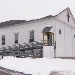 Pastor: Donated toys tainted by meth lab in church playroom