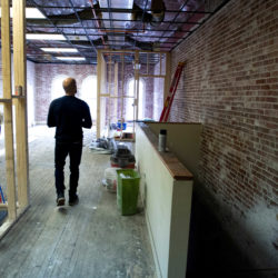 Another downtown Bangor building changes hands as part of block's rapid redevelopment