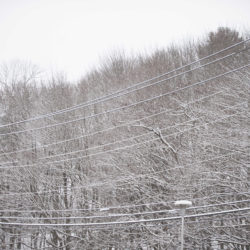 Mainers spent $132 million more on electricity than they needed to over 7 years