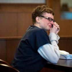 Explained: Sharon Kennedy's 48-year murder sentence