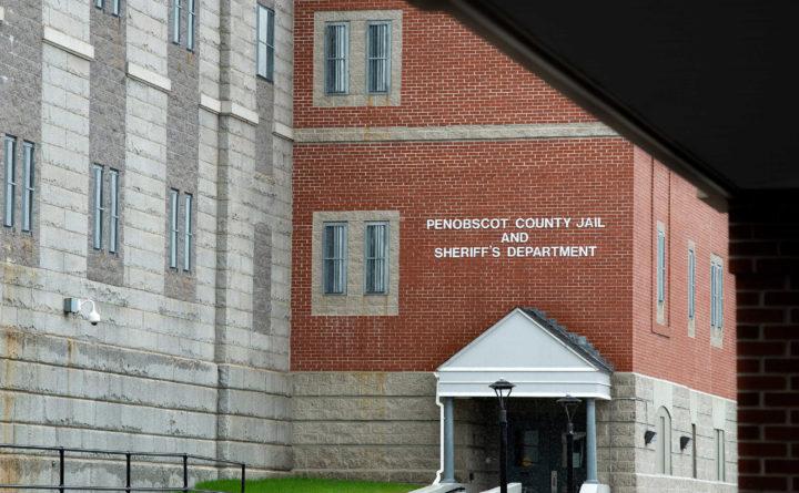 Le comté de Penobscot retourne à nouveau à la planche à dessin après un plan d'arrachage pour une prison de «monolithe de béton» de 65 millions de dollars