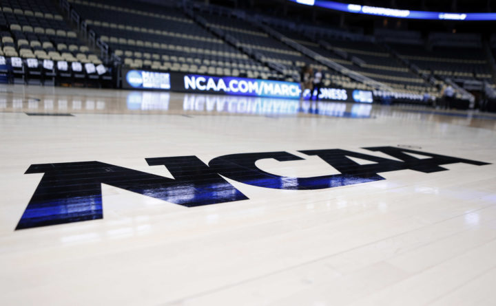 NCAA Urged to Hold March Madness in Empty Stadiums over Coronavirus Fears