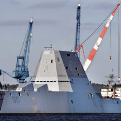 Second Bath Iron Works shipbuilder tests positive for virus