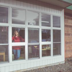 As Maine teachers grieve loss of traditions, one small school deepens the conversation