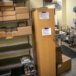 Holidays sweeten sales for Maine chocolatiers, but coronavirus still takes toll