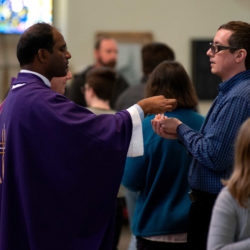 Mainers can again attend Catholic Masses starting next month