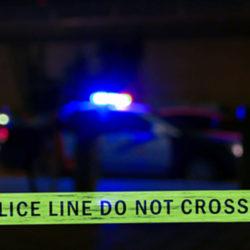 Teen killed in Hudson crash has been identified