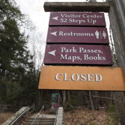 Acadia National Park to begin reopening June 1
